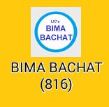 LIC-BIMA-BACHAT-Plan-816