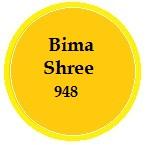 Bima Shree Policy 948