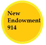 lic New endowment policy 914